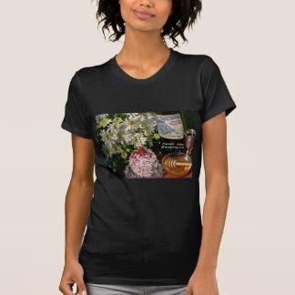 Rosh Hashanah Cards Gifts Tee Shirt