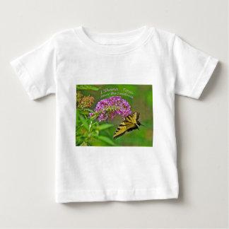 Rosh Hashanah Cards Gifts Tee Shirts