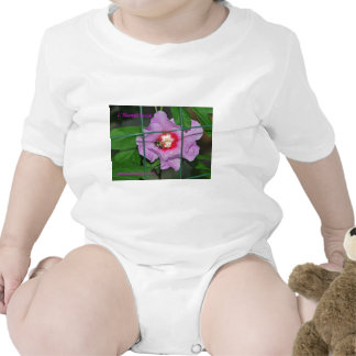Rosh Hashanah Cards Gifts Baby Bodysuit
