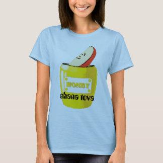 Rosh Hashanah T-Shirt-Womens T-Shirt