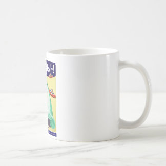 Rosie Mugs
