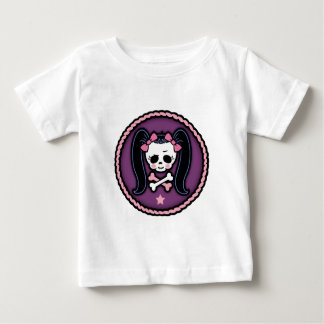 Rosie Roger -rope Baby T-Shirt