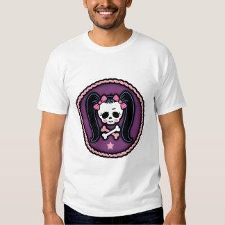 Rosie Roger -rope Tshirts