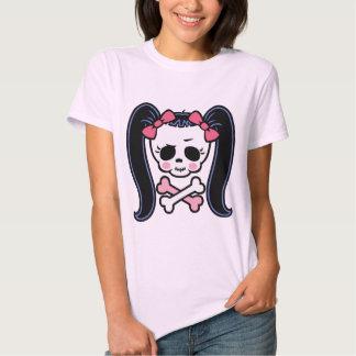 Rosie Roger Shirts