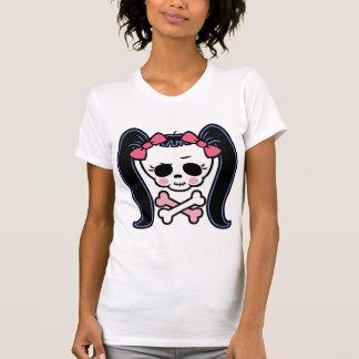 Rosie Roger T Shirt
