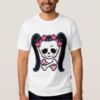 Rosie Roger Tee Shirt