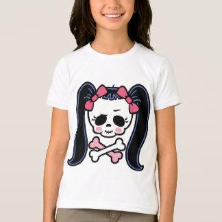 Rosie Roger Tshirt