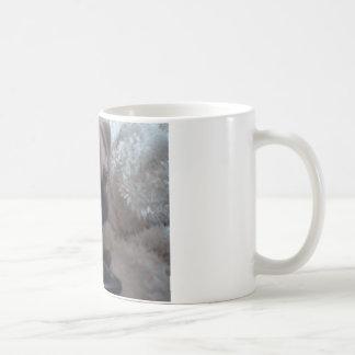 Rosie Roo The Jug Coffee Mug