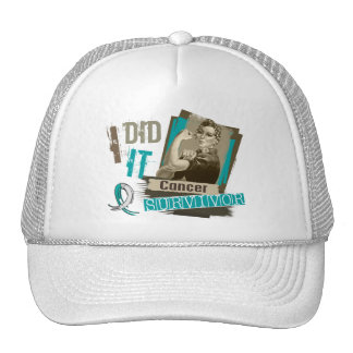 Rosie Sepia I Did It Cervical Cancer.png Cap