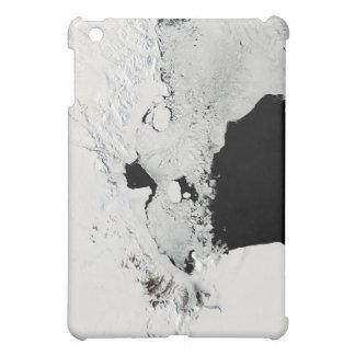 Ross Sea, Antarctica iPad Mini Cases