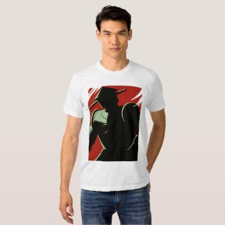 Rossum's Universal Robots-2 T-shirt