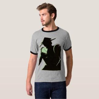 Rossum's Universal Robots Tee Shirt