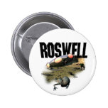Roswell Button