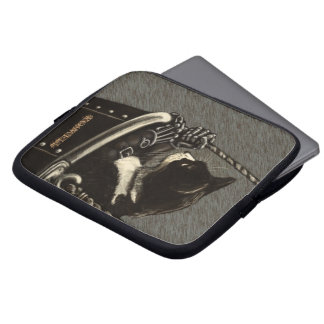 Roswell Laptop Sleeve