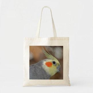 Rosy Cheeks Bag