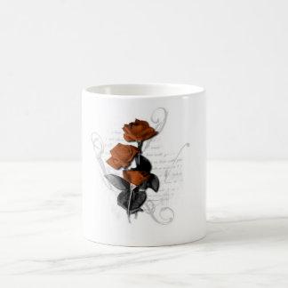 Rosy Mug 02