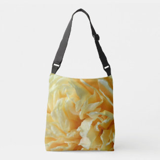 Rosy Rose Cross Body Bag