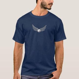Rotomatic T-Shirt