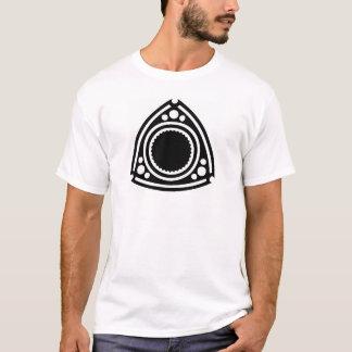 Rotor T-Shirt