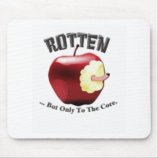 Rotten 2 The Core Mouse Mat