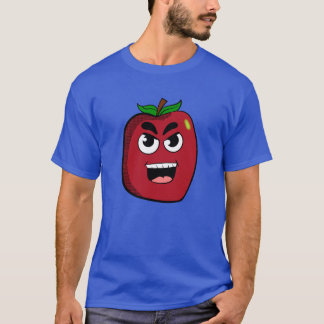 Rotten Apple Shirt