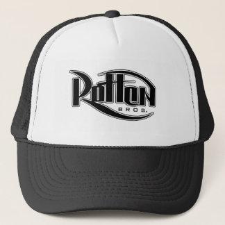 Rotten Bros. Hat