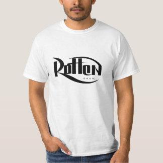 Rotten Bros. T-Shirt