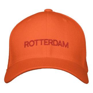 Rotterdam Cap
