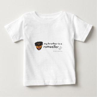 rottweiler baby T-Shirt