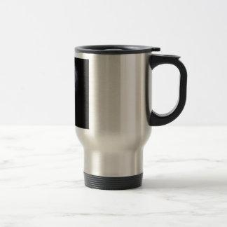 Rottweiler Design Travel Mug
