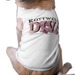 Rottweiler DIVA