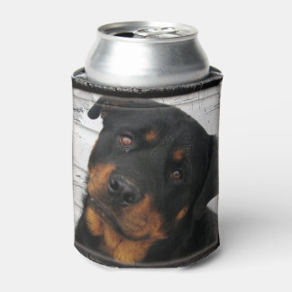 rottweiler-framed.png can cooler