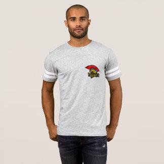 Rottweiler spartan T-Shirt