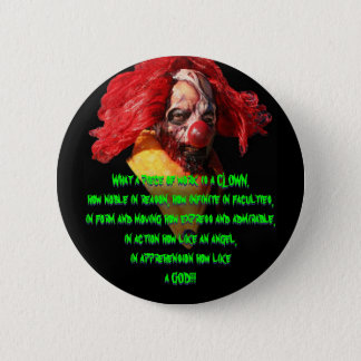 ROTZO God! Button