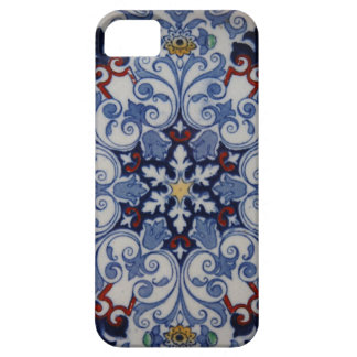 Rouen Question in use by Kitchen iphone5 iPhone 5 Cover