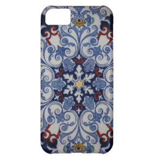 Rouen Question in use by Kitchen iphone5 iPhone 5C Case