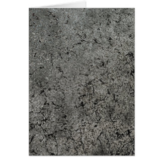 Rough Metal Texture Background Cards