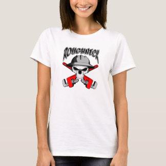 Roughneck Skull T-Shirt