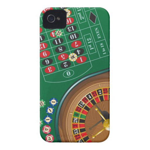 free roulette iphone
