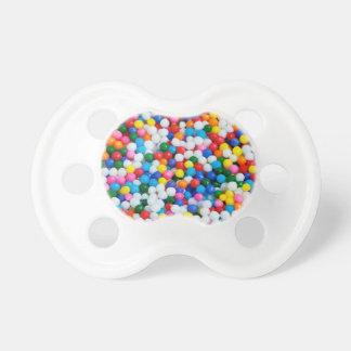 Round 2 Sprinkles Dummy