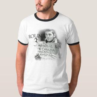 ROUND 3 T-Shirt