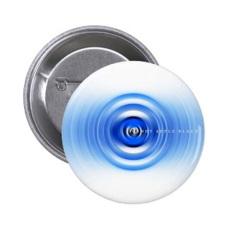Round Button II