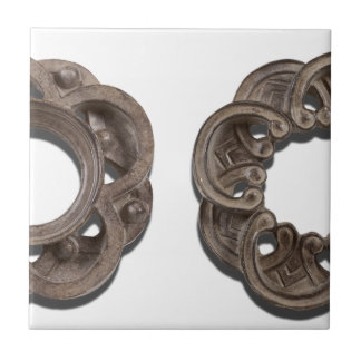 RoundArchitecturalRosettes122312 copy.png Small Square Tile