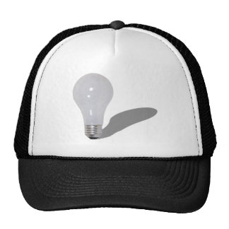 RoundLightbulb062210Shadows Cap