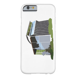Route 101 California Barely There iPhone 6 Case