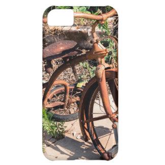 Route 66 - 3 iPhone 5C case