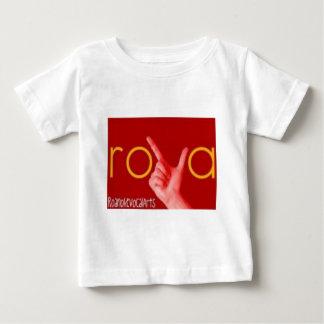 ROVA - Roanoke Vocal Arts Tees