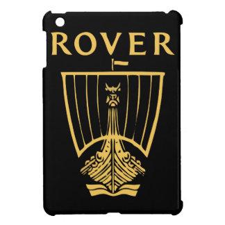 Rover Car Classic Hiking Duck Case For The iPad Mini