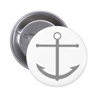 Row, Row, Row Your Boat Pins