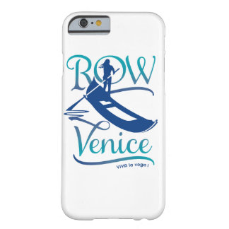 Row Venice Barely There iPhone 6 Case